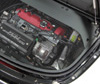 Engine Covers & Engine Hatches