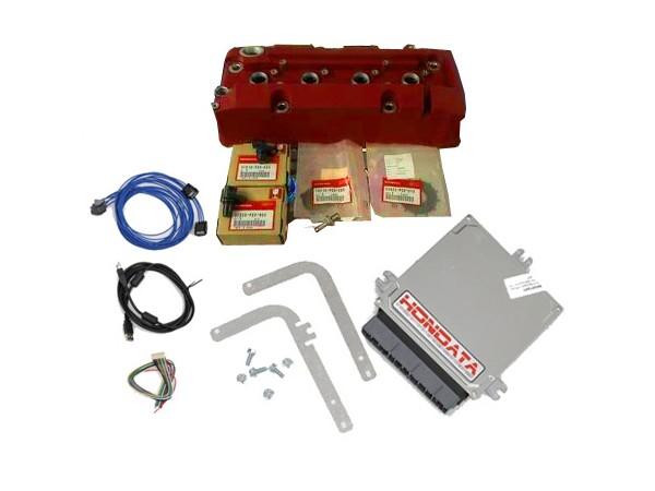 hondata k pro 4 engine management system s2000 2000 09 rh scienceofspeed com