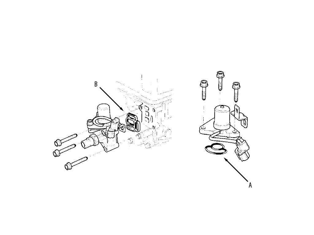 S2000 Vtec Diagram Electrical Wiring Diagrams Engine Scienceofspeed Solenoid Seal 2000 09 Products Honda