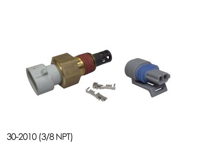 AEM Air Intake Temperature Open Element Sensor Kit