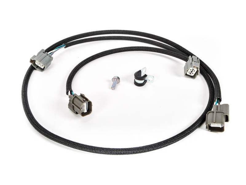 ScienceofSpeed Oxygen Sensor Extension Harness Set - NSX, 1991-05