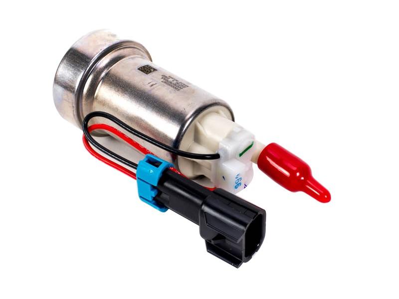 Walbro 400 & 450 LPH (E85) In-Tank Fuel Pump & ScienceofSpeed Installation Kit