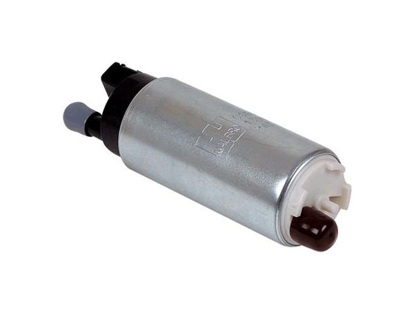 Walbro 255 LPH high pressure fuel pump - S2000, 2000-09