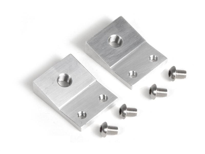 ScienceofSpeed Hood Pin Brackets