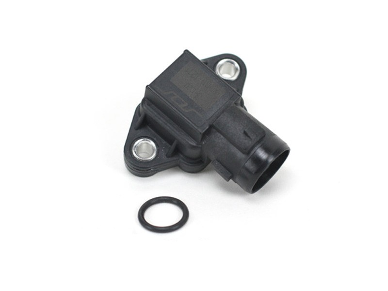 ScienceofSpeed Factory-Style 3-Bar MAP Pressure Sensor - NSX, 91-05 & S2000, 2000-05