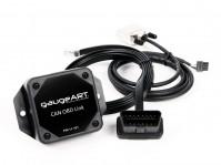 gaugeART CAN OBD Link - S2000, 2006-09
