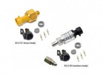 AEM Pressure Sensors