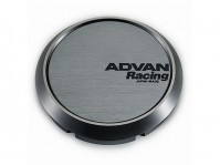ADVAN Center Caps
