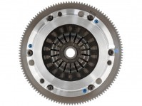 Exedy Twin Organic 425 Clutch & Flywheel