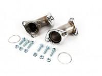 ScienceofSpeed Exhaust Adaptor Kit