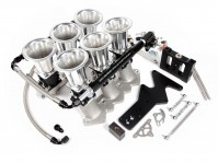 ScienceofSpeed Individual Throttle Body System