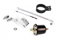 ScienceofSpeed Factory Oil Pressure Sensor Upgrade Kit - NSX, 1991-05