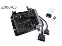 ScienceofSpeed AEM Infinity 506 Engine Management System - S2000, 2000-05