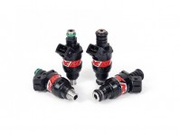 RC Engineering Injectors