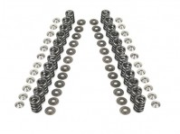ScienceofSpeed Valve Springs, Retainers, & Bases