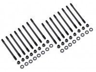 ScienceofSpeed Custom ARP Head Stud Kit - NSX, 1991-05