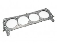 Cometic Head Gasket, 87mm bore & .075 inch crushed thickness - S2000, 2000-09