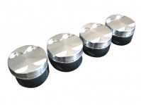 ScienceofSpeed Forged Pistons