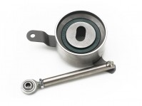 Cedar Ridge Locking Timing Belt Tensioner - NSX, 1991-05