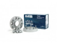 H&R TRAK Wheel Spacers