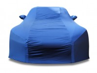 Stretch Satin Custom Fit Cover, S2000, 2000-09