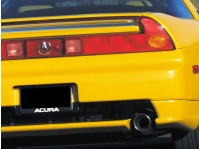2002 NSX Tail Lamps