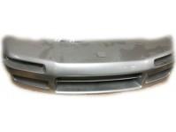 1991-01 Front bumper