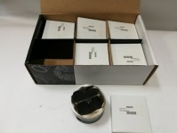 Used wiseco pistons set for stroker