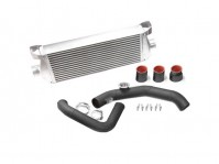 ScienceofSpeed TS-MAX Front Mount Air-Air Intercooler Kit