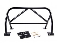 Hard Dog Roll Bar - standard - S2000, 2000-09 (S2)