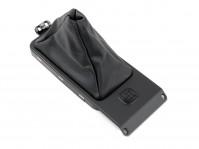 Genuine NA1 NSX-R Shift Boot - NSX, 1991-05
