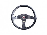 NSX Type-R Steering Wheel & Horn Button Switch