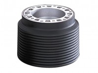 Spoon Steering Hub - S2000, 2000-09