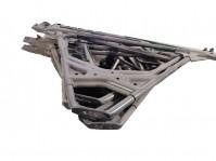 NSX Targa Brace
