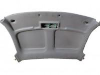 NSX roof liner