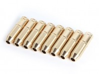 S2000 Bronze Valve Guides, Exhaust side only (pack of 8)