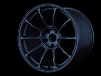 Rays Engineering ZE40 Forged Monoblock Wheels