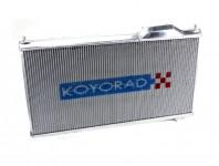 Koyo Aluminum Radiator - NSX, 1991-05