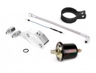 ScienceofSpeed Factory Oil Pressure Sensor Upgrade Kit - NSX, 1991-99
