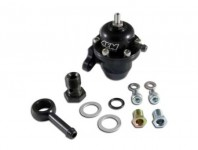 AEM Fuel Pressure Regulator - S2000, 2000-05