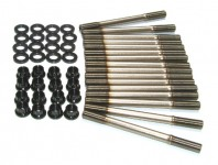 ARP Head Stud Kit - S2000, 2000-09