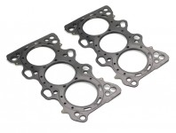 ScienceofSpeed Multi-Layer Steel Cylinder Head Gaskets