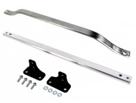 NSX-R Front Chassis Reinforcement Bars