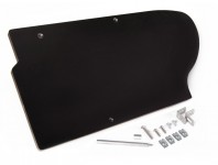 ScienceofSpeed Trunk Mounting Panel - NSX, 1991-05