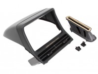 Honda Display Pod