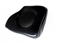 ScienceofSpeed Subwoofer Enclosure - NSX, 1991-05 (LHD only)