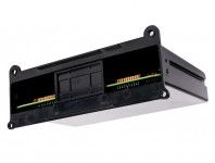 repaired climate control unit (on exchange) - NSX, 1991-05