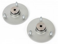 ScienceofSpeed Shock Absorber Top Mount (pair) - NSX, 1991-05
