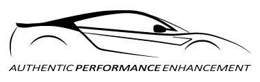 Authentic Performance Enhancement