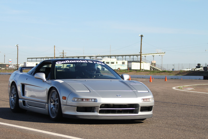 ScienceofSpeed to compete in 2012 Modified Magazine Tuner Shootout